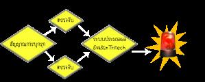 titech3 copy
